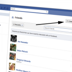 Marketing your business on your personal facebook page #MMTT