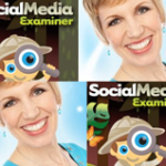 The Top 5 Resources for Social Media You Should Be Reading Daily
