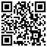 Are QR codes an effective marketing tool?