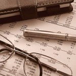 4 Money Saving Tips for Small Businesses