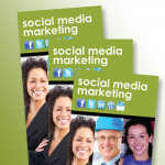 Use social media marketing strategically