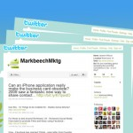 Social Media Sites Provide Excellent Market Research Opportunities