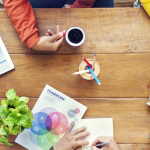 Getting your team on board with social marketing