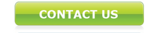 Contact Markbeech Marketing about Email Newsletters