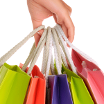 How to Get More People to Buy Your Products During the Holidays [email marketing tips]